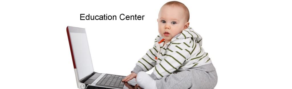 Monarch Healthcare Education Center