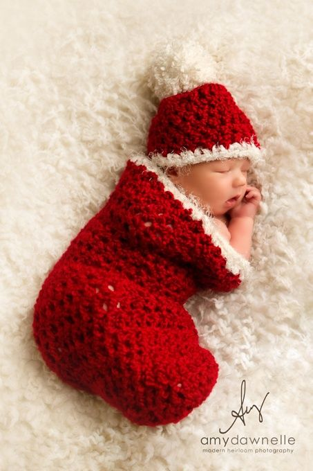 best christmas baby announcements monarch healthcare