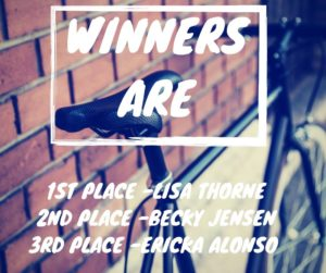 bike-to-school-giveaway-winners-sept-2016