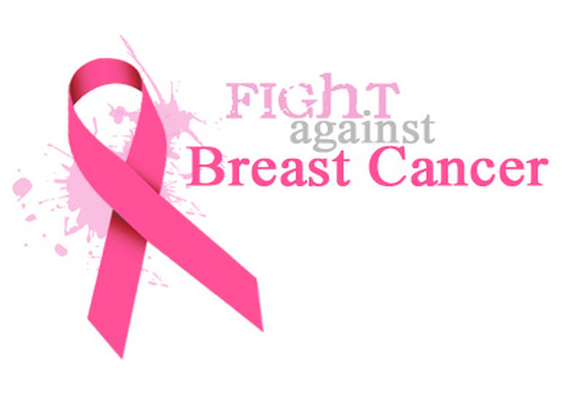 Fight against breast cancer with Monarch womens healthcare